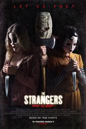 Picture of The Strangers: Prey at Night 1 / 20