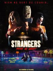 Picture of The Strangers: Prey at Night 19 / 20