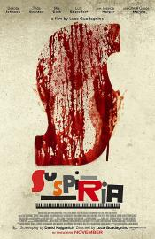 Picture of Suspiria 6 / 11