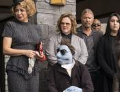 Picture of The Happytime Murders 7 / 21
