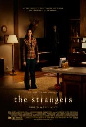 STRANGERS PREY AT NIGHT STRANGERS Sequel Being Readied