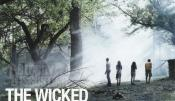 Picture of The Wicked 2 / 4