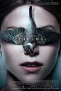 MEDIA - THELMA  First trailer delivers stylish and creepy Norwegian horror