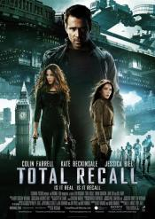Picture of Total Recall 45 / 74