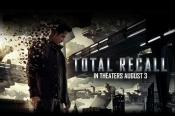 Picture of Total Recall 51 / 74