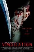 Movie - Vindication (2006) directed by Bart Mastronardi