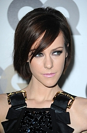 CASTING - THE HUNGER GAMES CATCHING FIRE  - Jena Malone Joins the movie
