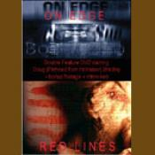 On Edge / Red Lines Double Feature